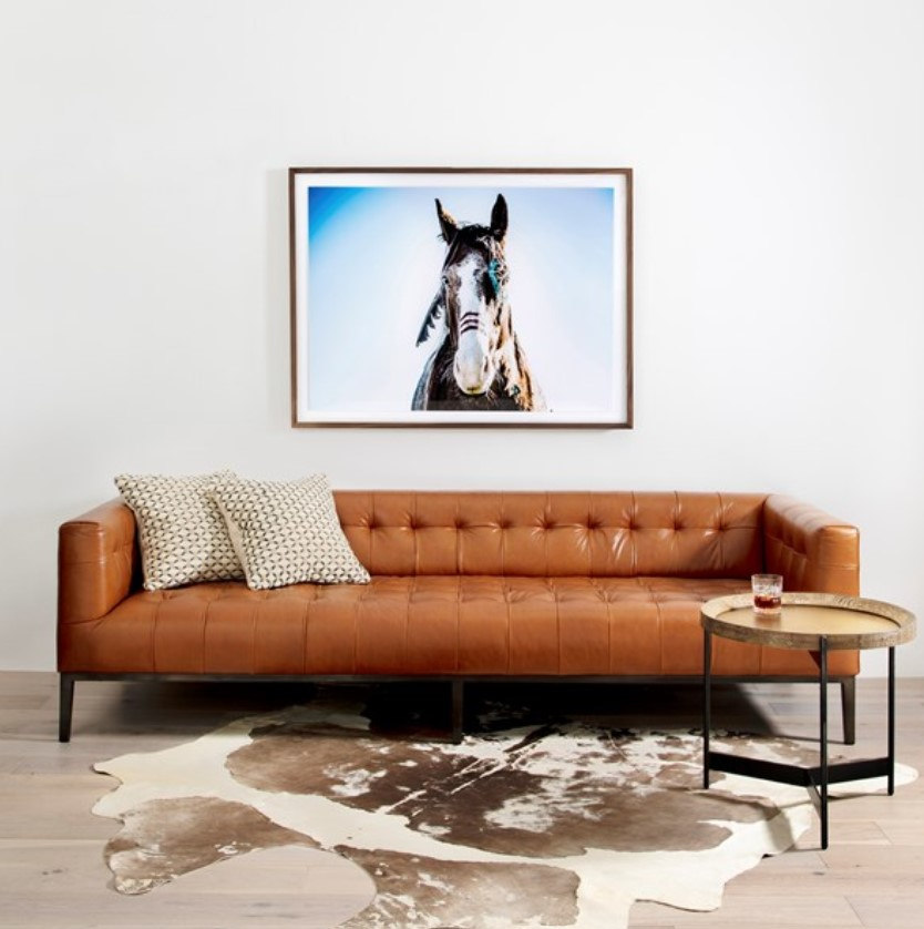 New Introduction Art and Other Wall Decor