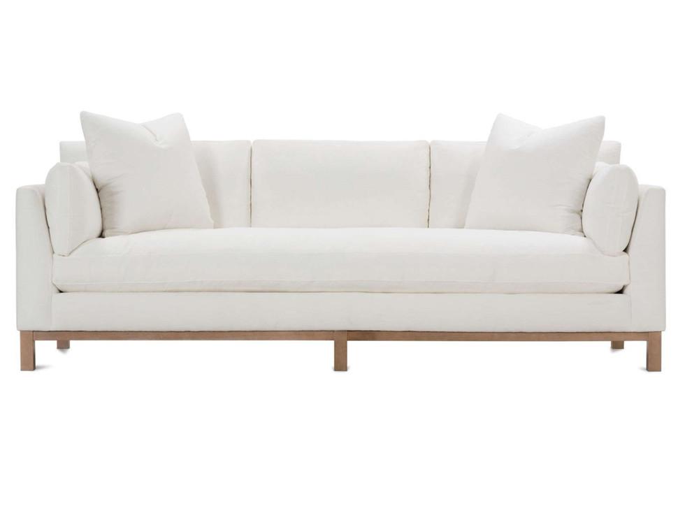 Wincoma Sofa