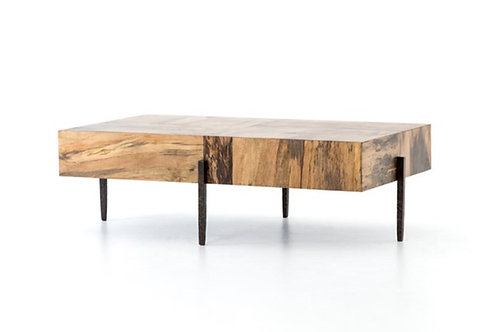 Terre Coffee Table