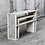 Thumbnail: Sioux Console Table