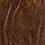 Thumbnail: Bozeman Bar or Counter Stools - Vintage Brown