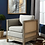 Thumbnail: Wincoma Accent Chair