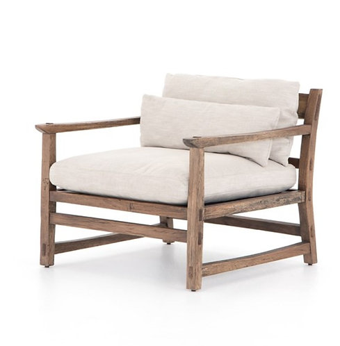 Lev Accent Chair