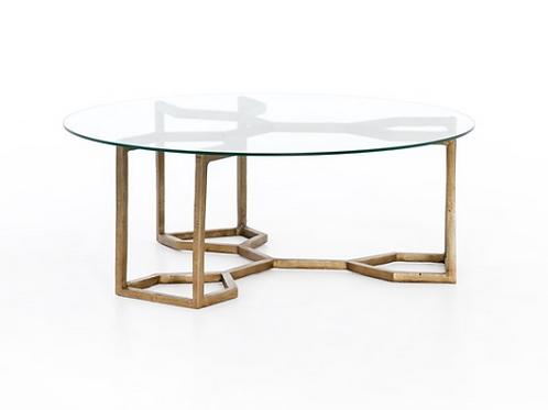 Ravello Coffee Table