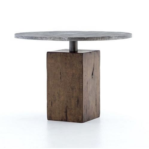 Cody Round Table