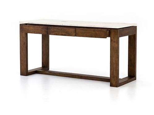 Everett Counter & Bar Table