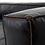 Thumbnail: Prospect Leather Sofa