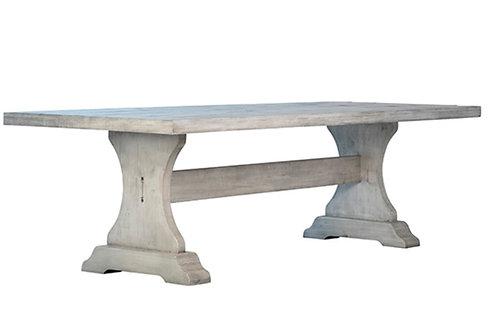 "Cortona Dining Table - 96"""