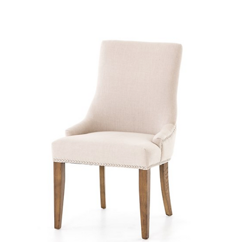 Guernsey Dining/Side Chair