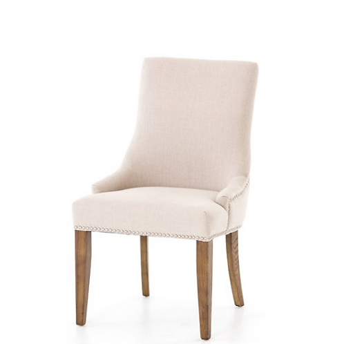 Guernsey Dining Chair