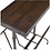 Thumbnail: New Yorker Side Table