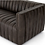 Thumbnail: Cooper Sofa - Leather