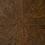 Thumbnail: Noyon Coffee Table