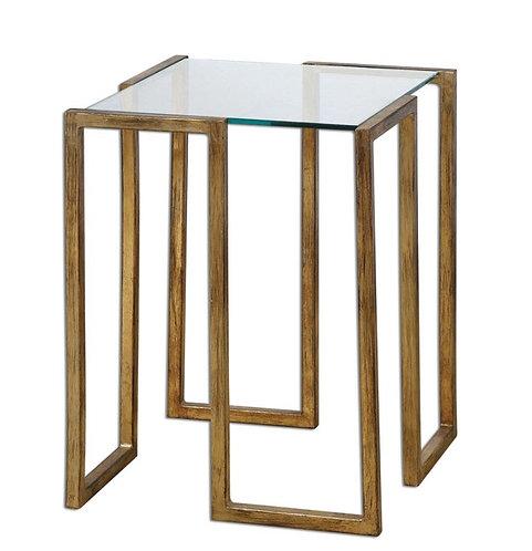 Arora Side Table