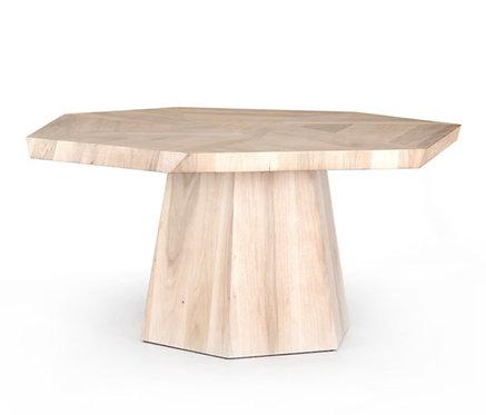 Saguaro Dining Table - Ash