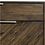 Thumbnail: Bodie Sideboard