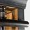 Thumbnail: Grand Teton Bookcase - Black