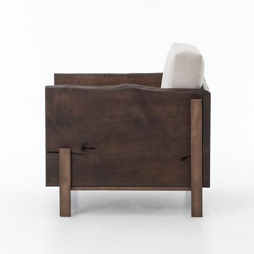 Schroon Armchair