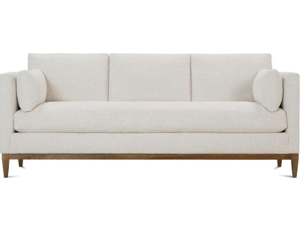 The Harbor Sofa