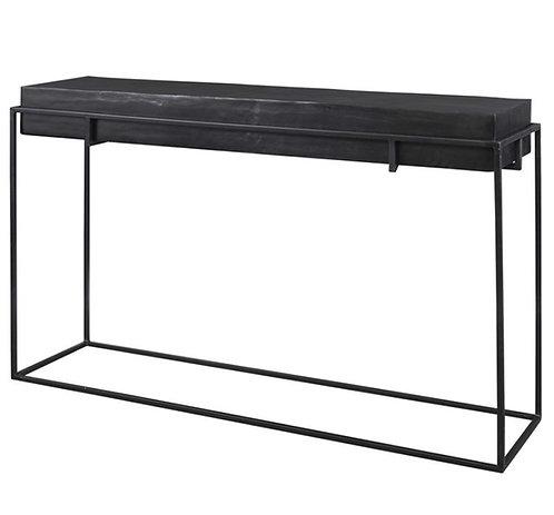 Hilo Console Table