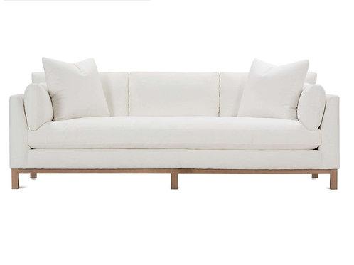 """Wincoma Sofa 99"""" or 90"""" - Custom Fabrics"""