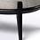 Thumbnail: Bond Street Accent Chair - Gray