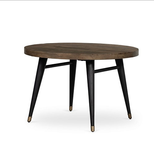 """Wingate 47"""" Round Table"""