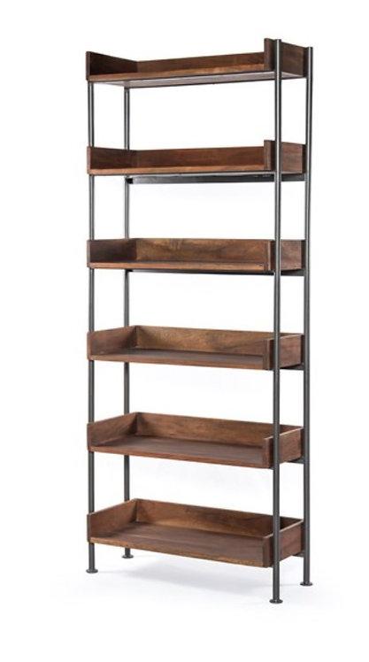 Grove Bookcase