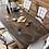 Thumbnail: Crockett Dining Table