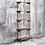 Thumbnail: Factory Bookcase