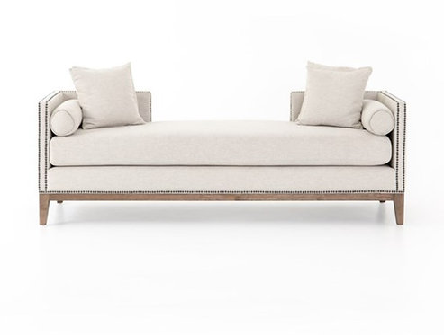Cleo Chaise - Light