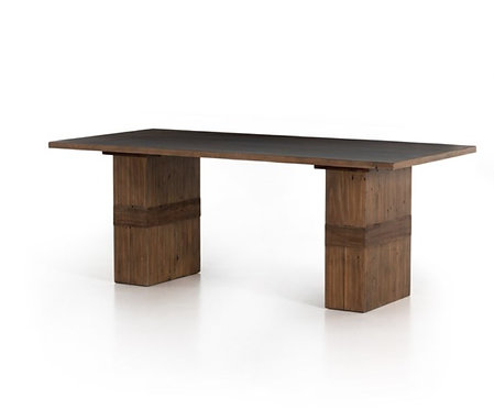 Ivy Dining Table - 79""