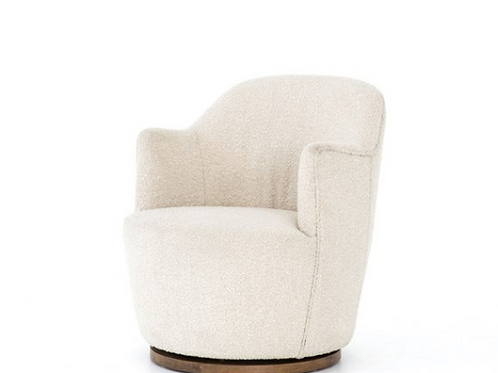 Ava Adore Swivel Chair