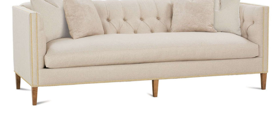Bella Sofa - Bench Seat