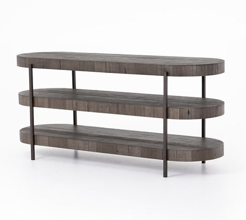 Revelstoke Console Table