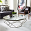 Thumbnail: Willow Coffee Table