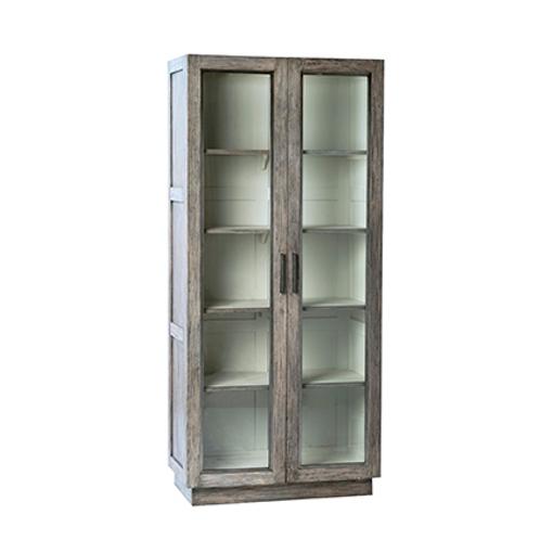 Montauk Bookcase