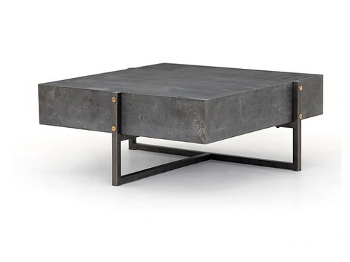 Qarth Coffee Table