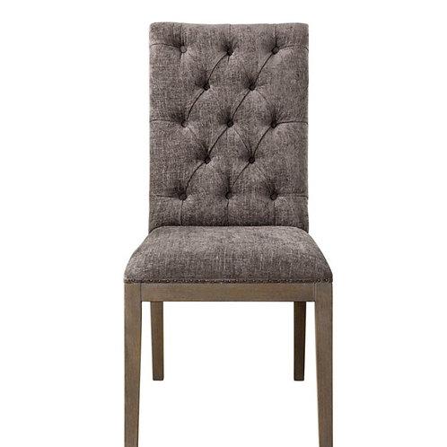 Lillian Dining Chair