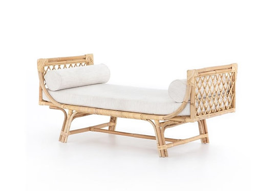Sorano Chaise - Natural