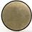 Thumbnail: Borough Nesting Tables - Zinc