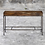 Thumbnail: Wilkes Console Table