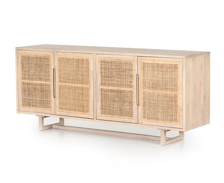 Sovana Sideboard / Media - Natural