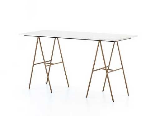 Storico Writing Table