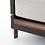 Thumbnail: Schroon Armchair