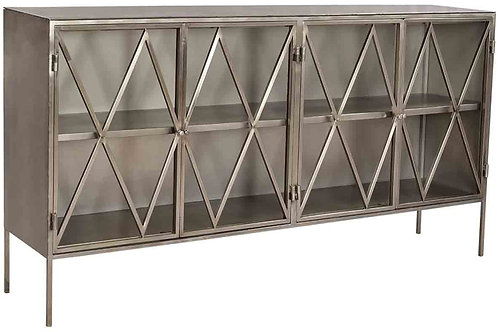 Aires Sideboard - Large