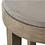 Thumbnail: Dornoch Side Table