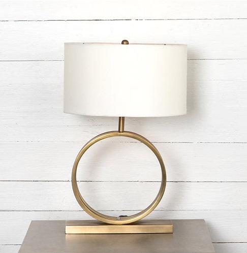 Astair Table Lamp