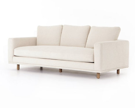 Florence Sofa - Performance Fabric