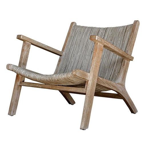 Talum Accent Chair